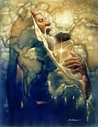 simeon-and-jesus
